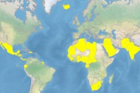Population Action International Mapping Population and Climate Change Hotspots thumbnail