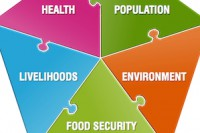 integrated population health and environment thumbnail