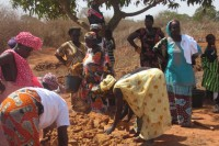 world food day and the women of keur moussa thumbnail