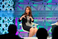 Fortune Most Powerful Women 2014