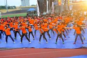 flashmob_newsbanner