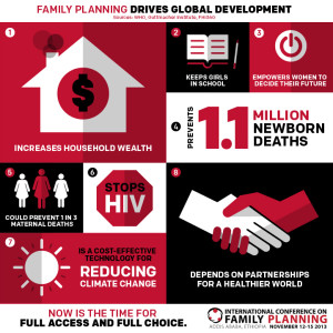 3-DRAFT-ICFP-2013-FP-and-MDGs-Graphic