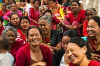 3-nepal-women-lily-thapa-women-for-human-rights