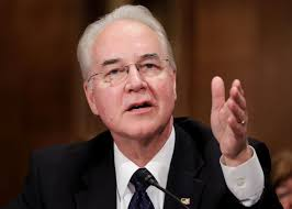 gross tom price